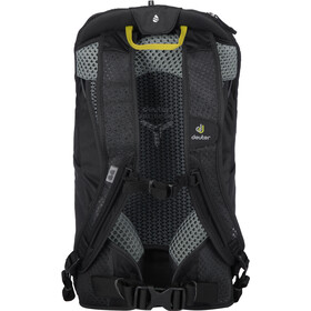 Deuter Race Air Sac à dos 10l, black